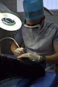 Центр Лазерной Хирургии в Уфе